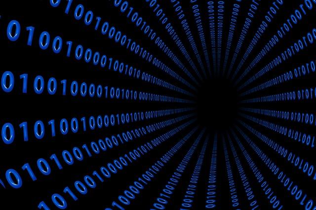 PostgreSQL基础知识整理